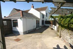 3a Station Terrace, Penclawdd, Swansea SA4 3XX